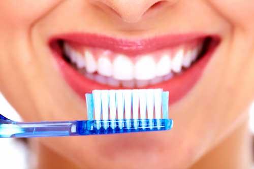 prevenzione-igiene-dentale
